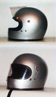 Helmet #2