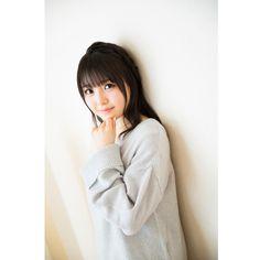 麻倉もも「ソロデビューシングル(仮)」 | ANIPLEX+