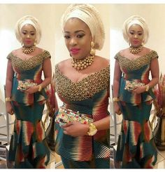 Best Online catalog for Latest ankara and aso ebi styles. Best Online catalog for Latest ankara and aso ebi styles. Latest African Fashion Dresses, African Print Dresses, African Dresses For Women, African Print Fashion, Africa Fashion, African Wear, African Attire, African Women, Women's Fashion Dresses