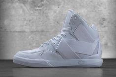 adidas Originals Fall/Winter 2014 C-10