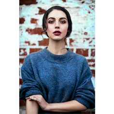 adelaide kane photographed by jordan harvey