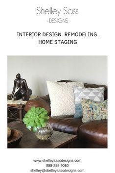 908 best interior design inspiration interior inspiration rh pinterest com