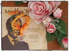 Madiba bracelet milano Corso italia 11