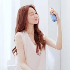 Korean Actresses, Korean Actors, Weighlifting Fairy Kim Bok Joo, Korean Girl, Asian Girl, Ahn Hyo Seop, Asian Photography, Best Photo Poses, Lee Sung Kyung