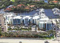 Is Hydroponic Gardening Organic Info: 1113426084 Hydroponic Gardening, Hydroponics, Organic Gardening, Miami Architecture, Palm Beach Gardens, Condominium, Dolores Park, Travel, Viajes