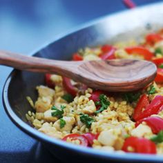 Easy Slow Food, Spanish Style -- low sodium and all under $5 per person! Learn the best types of rice for paella & saffron steeping secrets.