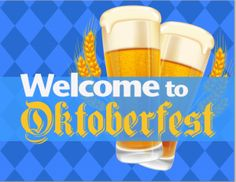Booze Fest characteristics the best ferments from more than work breweries and work cideries who will cabinet their personal newest sets loose. Oktoberfest Party, Party Salads, Beer Tasting Parties, Redneck Party, Beer Girl, Beer Festival, Beer Label, Party Themes, Theme Parties