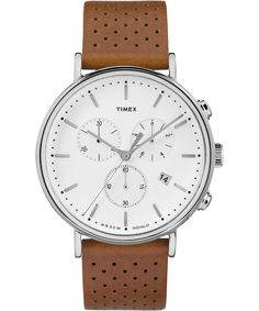 Discover a classic look with men's chronograph watches from Timex. With varying colors & styles, browse chronograph watches for men at Timex. Stylish Watches, Luxury Watches For Men, Cool Watches, Wrist Watches, Simple Watches, Timex Watches, Women's Watches, Watches Online, Sport Watches