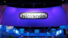 Nintendo tem grandes planos para a E3 deste ano - http://www.showmetech.com.br/nintendo-tem-grandes-planos-para-e3-deste-ano/