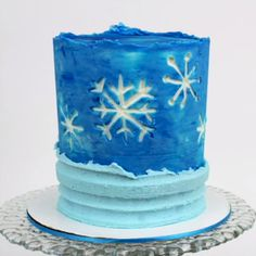 Wonderful cake by 17 Birthday Cake, 17th Birthday, Cake Decorating Tips, Themed Cakes, Donuts, Icing, Cheesecake, Cupcakes, Sweets