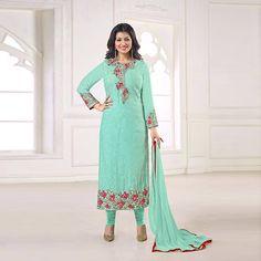 Shop Online In India | Women Apparel, Sari , Salwar Kameez,Kurtis,Lehengas@kavvyafashion