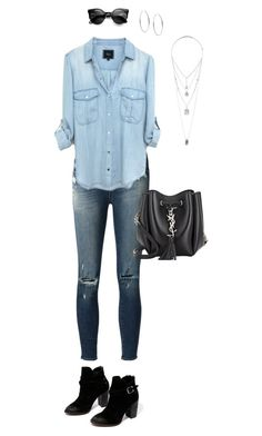 """""""Mix & Match: 29"""" by briannarussell on Polyvore"""