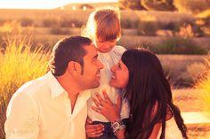 Juan y Natalia | Fotografía de boda en Alicante | Orlando Pedrós Alicante, Family Photography