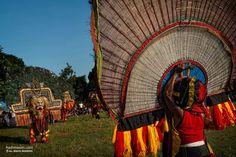REOG-PONOROGO-8 Batik Pattern, Fair Grounds, Travel, Viajes, Destinations, Traveling, Trips
