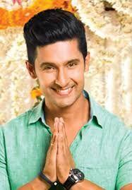 Image result for siddarth khurana King Of Hearts, Actors, Image, Actor