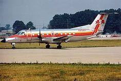 Image issue du site Web https://upload.wikimedia.org/wikipedia/commons/thumb/5/55/Embraer_EMB-120_Brasilia,_ASA_-_Atlantic_Southeast_Airlines_AN0215590.jpg/260px-Embraer_EMB-120_Brasilia,_ASA_-_Atlantic_Southeast_Airlines_AN0215590.jpg