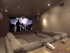 cozy Home theaters More ideas below: DIY Home theater Decorations Ideas Basement Home theater Rooms Red Home theater Seating Small Home theater Speakers Luxury Home theater Couch Design Cozy Home theater Projector Setup Modern Home theater Lighting System Home Theater Lighting, Home Theater Seating, Home Theater Design, Theater Seats, Lounge Seating, Movie Theater Rooms, Home Cinema Room, Home Theatre Rooms, Movie Rooms