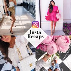 15 Outfits To Re-Create This Christmas Break Neverfull Gm, Louis Vuitton Neverfull, Nordstrom Anniversary Sale, On Repeat, Thanksgiving Outfit, Louis Vuitton Wallet, Try On, Sport, Sweetest Thing