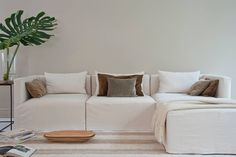 sofas individuales combinables