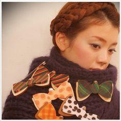SHOP MOJIMOJI - ハイモジモジのショッピングサイト -