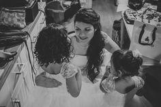 Dropbox - Link not found Weddings