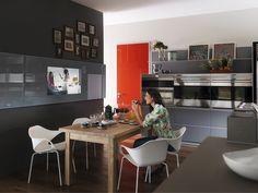 Abito Casa — Todos Arquitetura