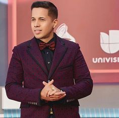 Cosa linda, cosa hermosa, cosa bien hecha 👌😍😍😍 De la Ghetto Moana, Hair Care, Suit Jacket, My Love, Celebrities, Makeup, People, Jackets, Fashion