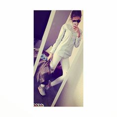 Le savoir est une arme j'suis calibré  #sch#gotze#19#rapfrancais#teamsch#schoff#like#french#frenchgirl#ootd#metissage#instgirl#womeninbusiness#womensstyle#team974#lareunion#monpei#followbackalways#follow4follow#followbackteam#instagrammers#likebackteam#likeforlikealways#likes4like#tagsforlike#comment4like#comment# by naomicrsn