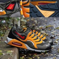 121019ca68b080 Sneakers-nike-terra-humara - Recherche Google