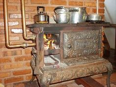 """My Wood Stove"": OVER 80 PHOTOS WOOD STOVE FOR BRAZIL ALL PLACES"
