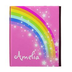 >>>Hello          	Girls name Amelia rainbow pink ipad folio case           	Girls name Amelia rainbow pink ipad folio case We provide you all shopping site and all informations in our go to store link. You will see low prices onHow to          	Girls name Amelia rainbow pink ipad folio case p...Cleck Hot Deals >>> http://www.zazzle.com/girls_name_amelia_rainbow_pink_ipad_folio_case-222757409209335022?rf=238627982471231924&zbar=1&tc=terrest