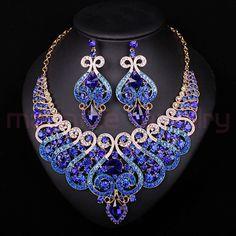 Картинки по запросу sapphire jewellery