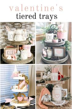 Check my site synchronized diy shabby chic home decor Shabby Chic Kitchen, Shabby Chic Homes, Shabby Chic Decor, Diy Home Decor Rustic, Retro Home Decor, Farmhouse Decor, Vintage Farmhouse, Farmhouse Table, Valentines Day Decorations