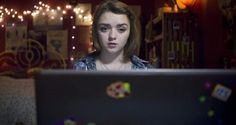 [Review] - 'Cyberbully'