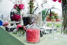spring-racing-candy-buffet-3