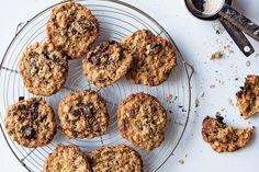 about Flourless Creations on Pinterest | Flourless desserts, Flourless ...