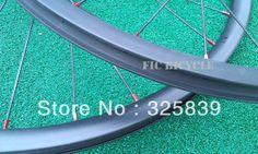 "26"" 22mm clincher UD matte 32h wheel black hub manufacturers,26"" 22mm clincher UD matte 32h wheel black hub exporters,26"" 22mm clincher UD m..."