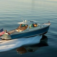The new Hinckley T34....updated version of the launch we had at Oak Island...