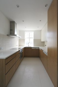 1000 Images About Handleless Kitchen On Pinterest