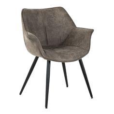 Afbeeldingsresultaat voor eettafelstoelen industrieel Chair, Furniture, Home Decor, Decoration Home, Room Decor, Home Furnishings, Chairs, Arredamento, Interior Decorating