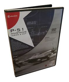 P-51 Blueprints Mustang Plans, Aircraft Manuals USAF North American P51 for AUD139.00 #Collectables #Transportation #Aviation #Blueprints Like the P-51 Blueprints Mustang Plans, Aircraft Manuals USAF North American P51? Get it at AUD139.00!