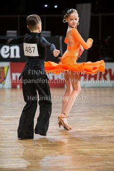 VK is the largest European social network with more than 100 million active users. Latin Ballroom Dresses, Ballroom Dance, Latin Dresses, Dance Outfits, Dance Dresses, Ballroom Costumes, Dresses For Tweens, Ballrooms, Latin Dance