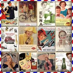Купить 2015 продажа бесплатная доставка! европа и америка старые фотографии открытка / рождественская открытка / поздравительные открытки / открытки подарков / оптовая продажа 32 шт./компл.и другие товары категории Бумажные ремеслав магазине LevaнаAliExpress. приветствия подарочную карту и америка подарочные карты