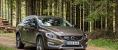 Volvo-V60_Cross_Country-2016