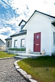 Image result for dormer bungalow ireland Dormer Bungalow, Ireland, Exterior, Houses, Mansions, House Styles, Image, Home Decor, Homes