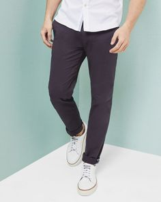 0134d2bff75075 1687 Best Slim fit images in 2019