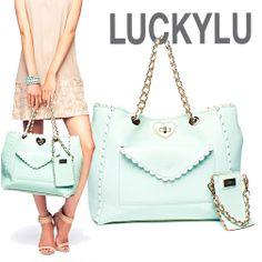 bag  <3 fashion <3 love <3 dress