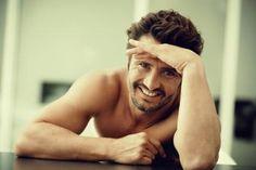 5 zásadních důvodů, proč by o sebe muži měli pečovat | Proti šedi
