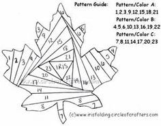 Google Image Result for http://www.circleofcrafters.com ...