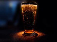 Craft Beer - der Bier-Trend des Jahres